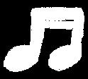 muzieknoot_4.png