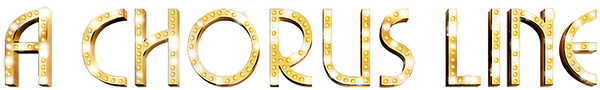 ChorusLine_Logo.png