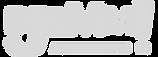 djemm-logo_edited.png