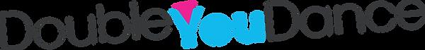 DYD logo black text.png