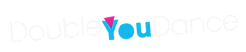 DYD logo white text.png