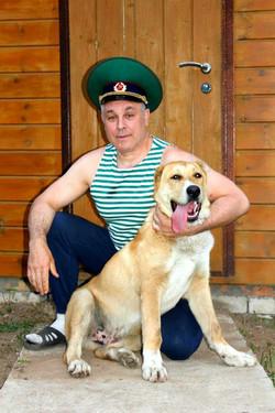 ВАЙРОН-ЗАРДАК
