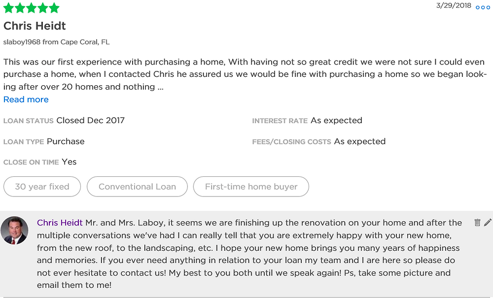 http://www.florida-homeloans.com/cape-coral-home-loans