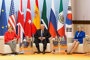 Angela_Merkel,_Donald_Trump_and_Theresa_