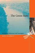 greenstate.jpg