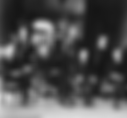 1919-Australian-delegation-small.png