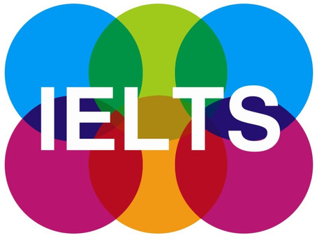 IELTS B1 Level Life Skills Course – starting on Monday 10th February.