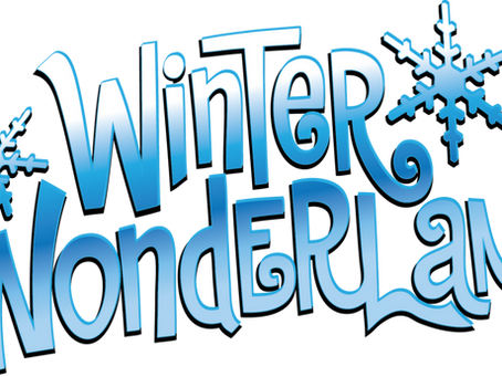 Join us on the trip to Winter Wonderland, Hyde Park, Saturday 7th December 2019
