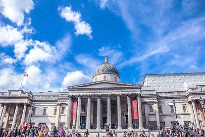 national-gallery-3830582_1920.jpg