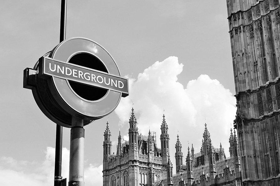 london-2613767_1280.jpg