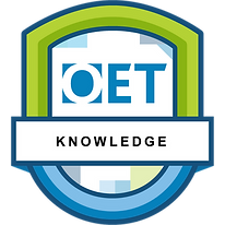 KNOWLEDGE_OETProviderPrepBadge__2_.png