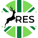 RES_Logo_2_edited.png