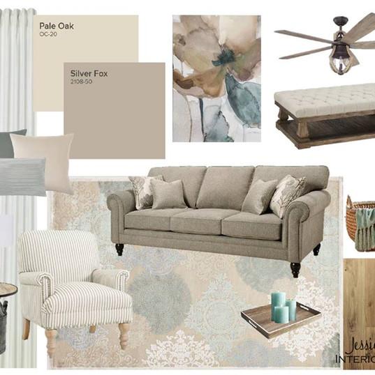 Jessica Lena Interior Design Country Living Room.jpg