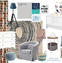Jessica Lena Interior Design jpg