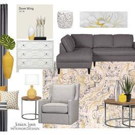 Jessica Lena Interior Design Yellow and Grey Living.jpg