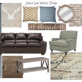 Jessica Lena Interior Design Fresh Rustic mood.jpg
