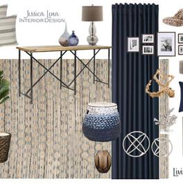 Jessica Lena Interior Design  living.jpg