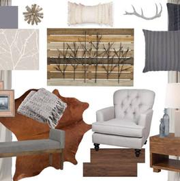 Jessica Lena Interior Design J+C Master suite .jpg