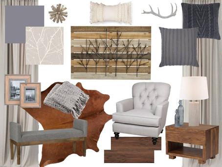 Why hire an Interior Designer ??