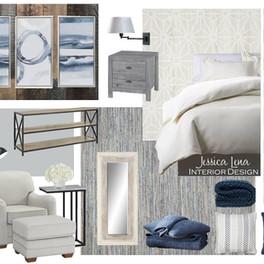 Jessica Lena Interior Design Master Suite mood.jpg