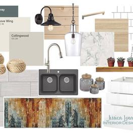 Jessica Lena Interior Design Kitchen_Design_board.j