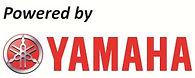 Powered-by-Yamaha-300x120.jpg