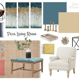 Jessica Lena Interior Design Mood Board.jpg