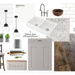Jessica Lena Interior Design Farmhouse Kitchen.jpg