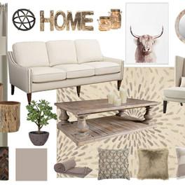 Jessica Lena Interior Design Mono Living Room.jpg