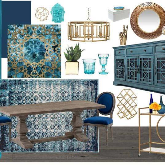 Jessica Lena Interior Design Blue Buddha.jpg