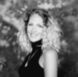Jessica Lena McDougall - Designer