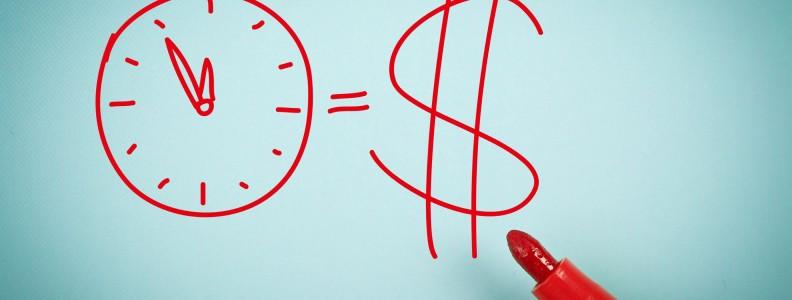 aprender trading, acción del precio, price action