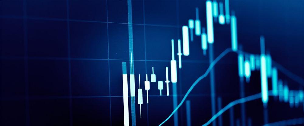 aprender trading, accion del precio