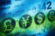 aprender trading, academia de trading, accion de precios