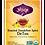 Thumbnail: Yogi Organic Roasted Dandelion Spice DeTox Tea