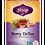 Thumbnail: Yogi Organic Berry DeTox Tea