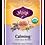 Thumbnail: Yogi Organic Calming Tea