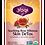Thumbnail: Yogi Organic Soothing Rose Hibiscus Skin DeTox Tea