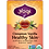 Thumbnail: Yogi Organic Cinnamon Vanilla Healthy Skin Tea