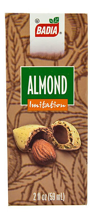 Badia – Almond Imitation