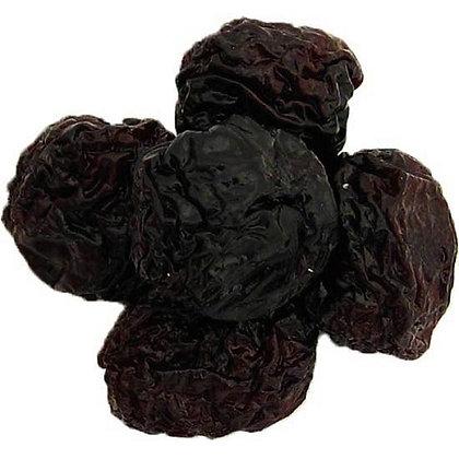 Bing Dark Unsweetened Cherries