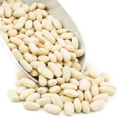 Cannellini (White Kidney) Beans