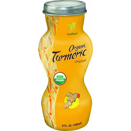 Healthee Organic Turmeric Drink