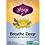 Thumbnail: Yogi Organic Breathe Deep Tea
