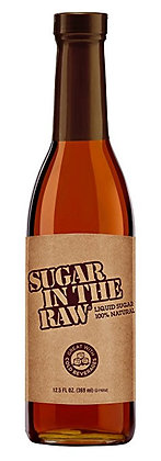 Sugar in the Raw Liquid Cane Sugar