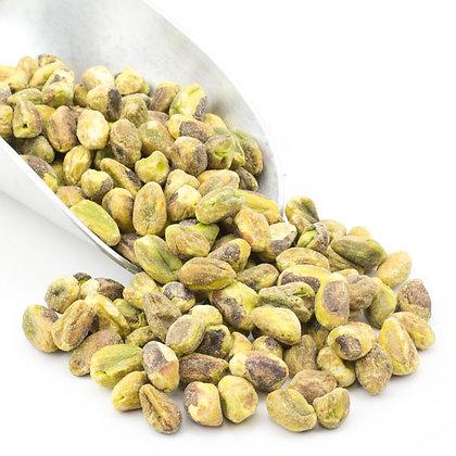 Pistachios (shelled)