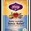Thumbnail: Yogi Organic Honey Lavender Stress Relief Tea