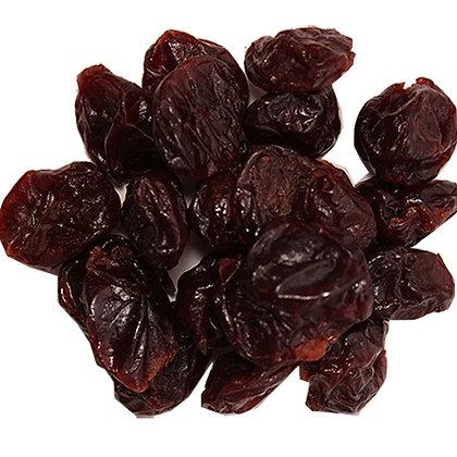 Tart Unsweetened Cherries
