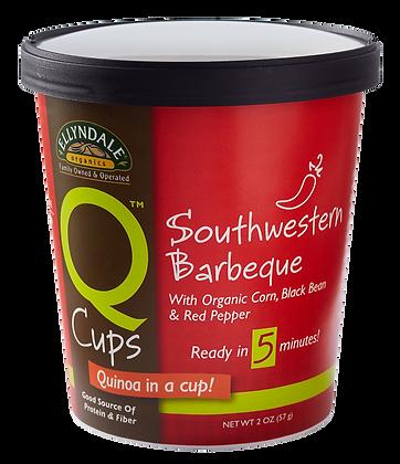 Ellendale Naturals – Q Cups – Southwestern BBQ
