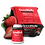 Thumbnail: GoodBelly PlusShot - Strawberry